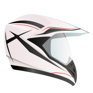 casco_off_road